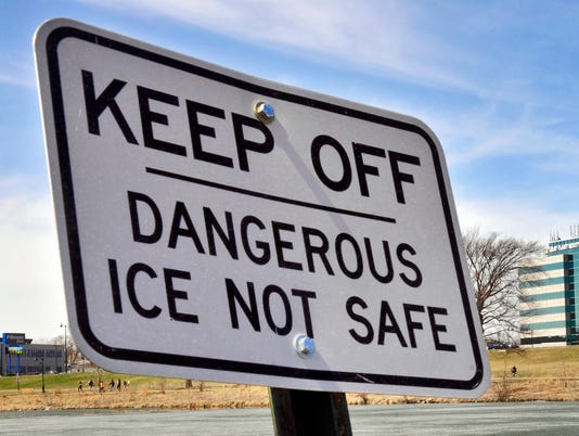 636181756039828623-keep-off-ice.jpg