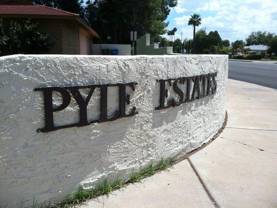 PyleEstates