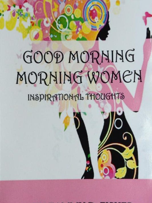 Morning Women 5.jpg