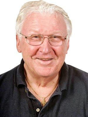 Mitchell Kuffa