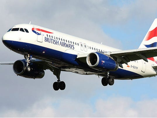 635965698028369123-An-British-Airway-Airbus-320-like-this-may-have-been-hit-by-a-drone.-Courtesy-British-Airways.jpg