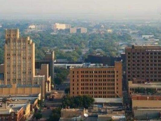 ARN-gen-Business-Downtown-Skyline1.jpg