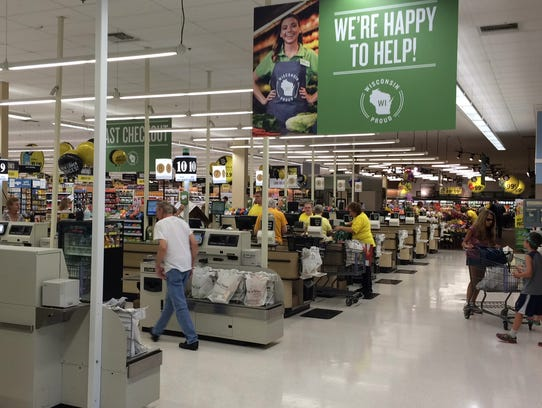 copps stores now pick  u0026 39 n save in green bay