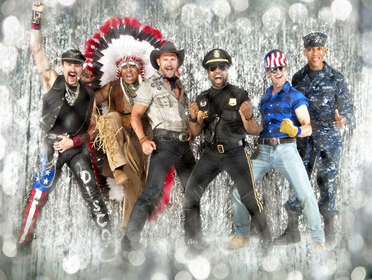 Village-People-2.jpg