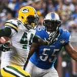 EAGLES: What will Tulloch's role be with Birds?