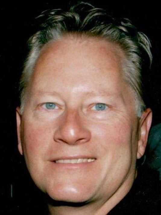 Robert Schutzius