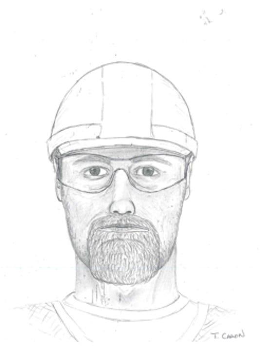 636050598866913511-CU-sex-suspect.jpg