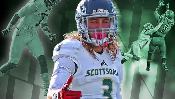 Auburn is hoping junior college All-American TE Sal