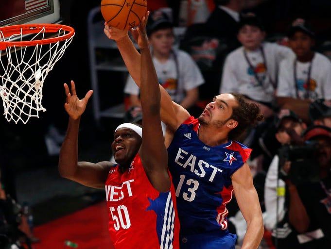 Highest Nba Finals Ppg Average | Basketball Scores