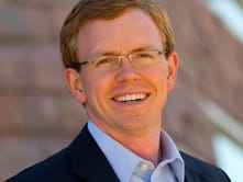 Editorial: Dusty Johnson best GOP option for U.S. House