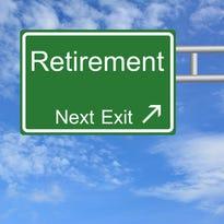 5 outside-the-box retirement destinations