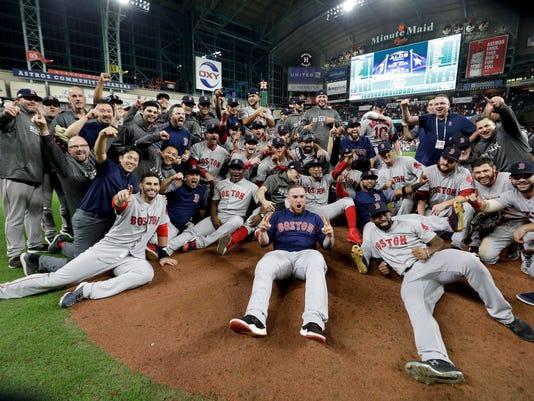 ALCS_Red_Sox_Astros_Baseball_54242.jpg
