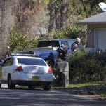 SRSO: Gulf Breeze man shot neighbor after argument over wife