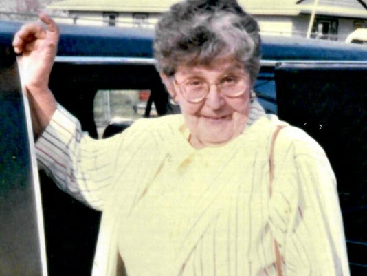 636626026446441230-Betty-Obit-Photo-2.jpg