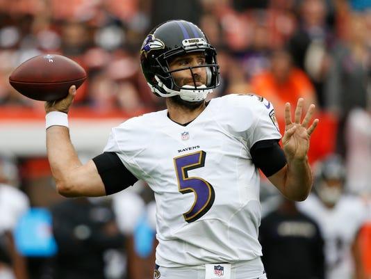 Ravens_Flacco_Football_95843.jpg