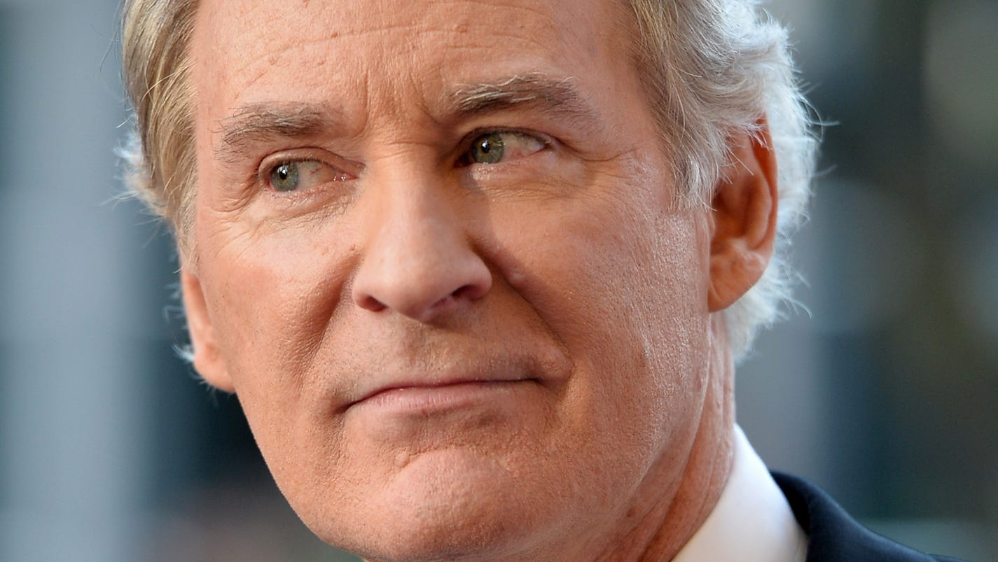 Kevin Kline Filmography, Movie List, TV Shows and Acting ... |Kevin Kline 2013