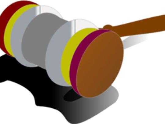 justice-gavel-color-md
