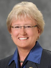 Nancy Schlichting, CEO, Henry Ford Health System