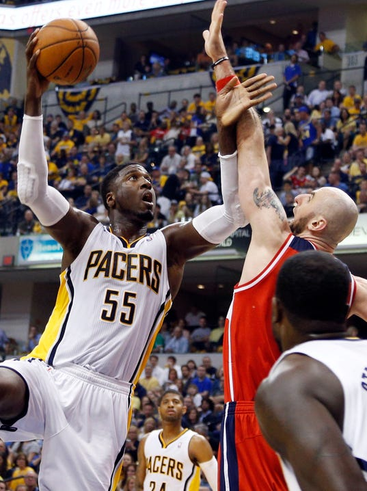 5-7-roy-hibbert-pacers-wizards-game2