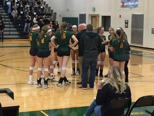 636447441682913516-Sauk-Rapids-volleyball.jpg