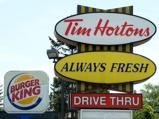 Burger King Tim Horto_Spec.jpg