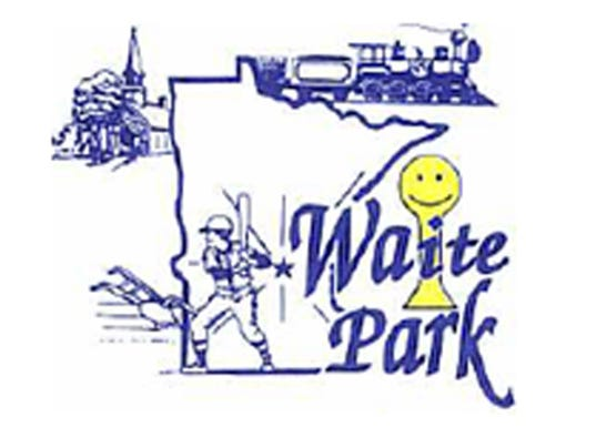 City of Waite Park.jpg