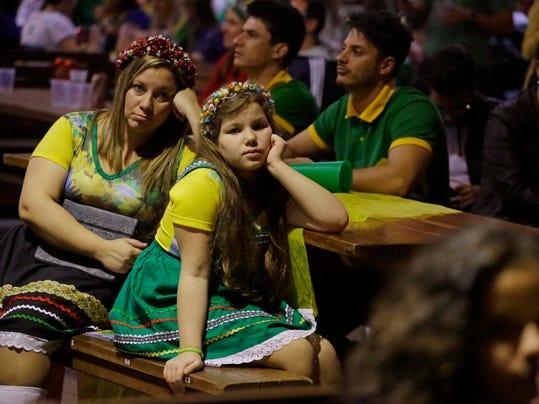 Brazil WCup Soccer Ge_Oliv.jpg
