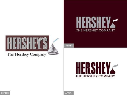 Hershey Logo Change_Atki.jpg