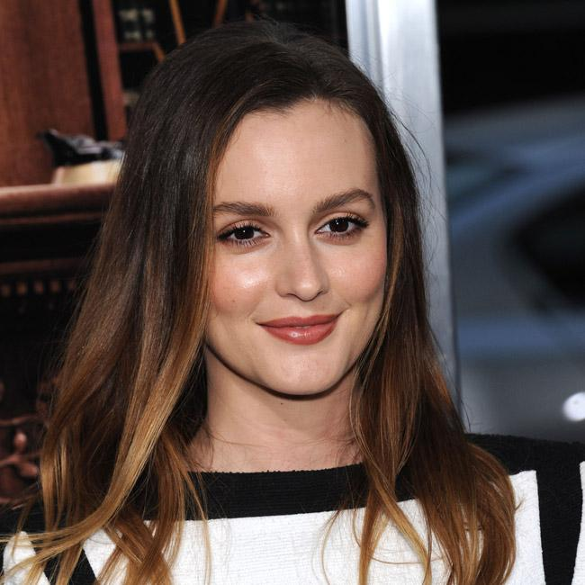 ICloud Leighton Meester naked (49 photos), Topless, Paparazzi, Twitter, see through 2019