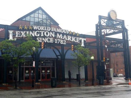 1.-Lexington-Market-Entrance.jpg