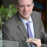 HNTB Corp. has hired Andy Kaplan as a transportation planner.