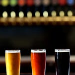 Restaurant inspections: Horse & Dragon Brewing gets top rating