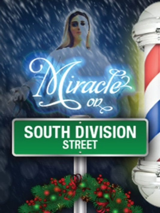 636257763783026106-Miracle-on-South-Division-Street-logo.jpg