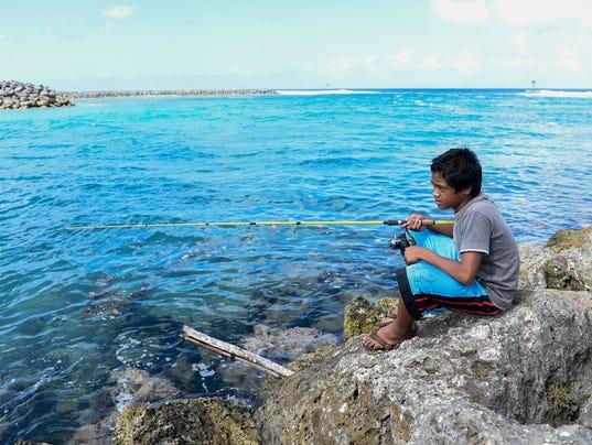 636514825455847037-fishing-wild-art-03.jpg