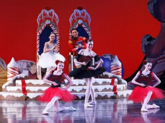 Nutcracker-Spanish.jpg