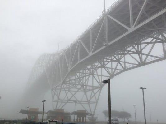 0318-CCLO-Fog-Delays.jpg