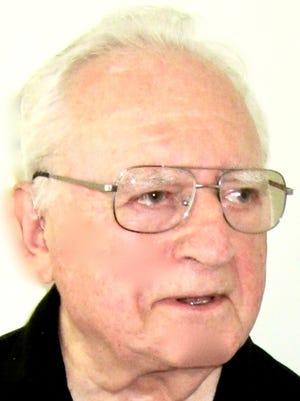 Alvin Spivak
