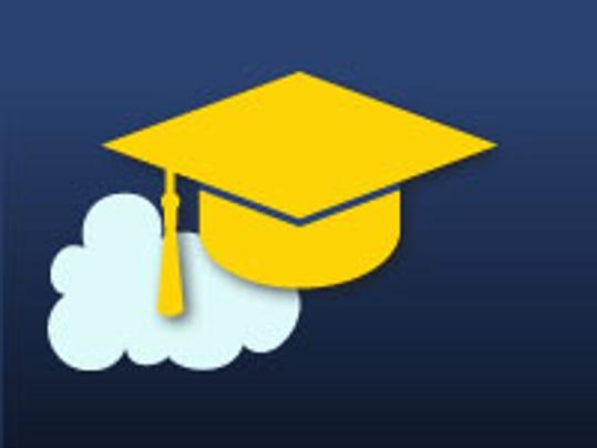Sleep-Con Education