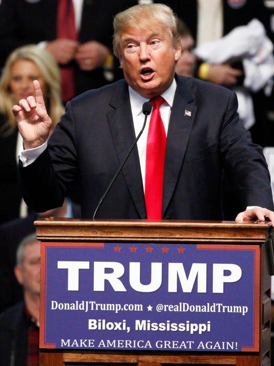 AP GOP 2016 TRUMP A ELN USA MS