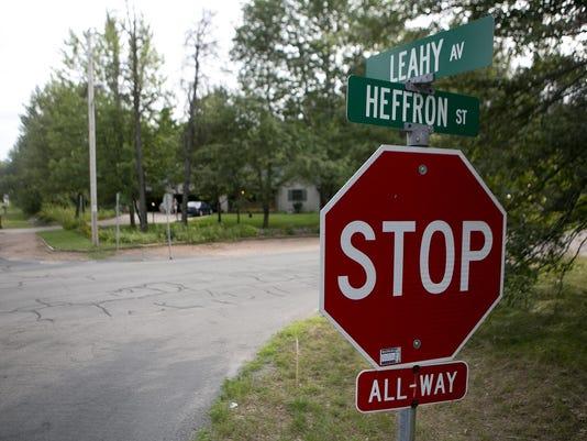 SPJ Heffron Street 01