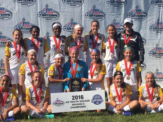 636029783656195083-u13-girls-CUP-Gold---Region-II-Champs-2016.jpg