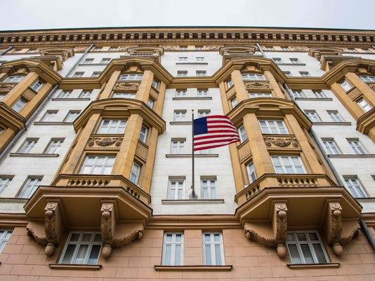 RUSSIA-US-DIPLOMACY