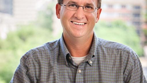 David Morantz is president of the Kansas Trial Lawyers Association.