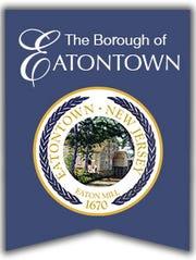 Eatontown Borough.