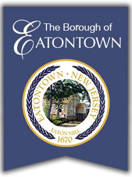 636450589799834945-eatontown-boro-logo-2.jpg