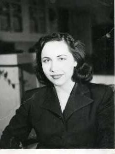 Estela Portillo Trambley will be honored with a historical marker to be placed at the Chamizal National Memorial.