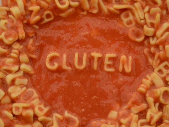 """Celiac disease and peanut allergies are two reasons some ingredients may need to be banned from your house. """"Get the allergens out of the house,"""" says cookbook author Mary Abitanto. """"It is crucial to do this. Clean the counter tops and surface areas regularly. The kitchen has to be a safe place."""""""