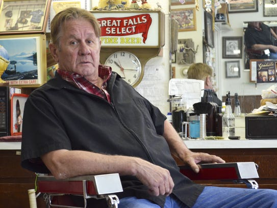 Get directions, reviews and information for Scarbro's Barber Shop in Great Falls, MT/10(5).