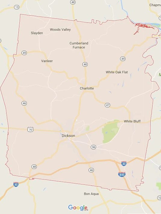 636410056600314037-Dickson-County.JPG