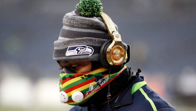 Zach Buchanan offers his three areas of focus for the Seahawks in Super Bowl XLIX.